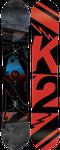 k2snow_1314_brigade_147