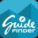 Guidefinder Logo