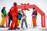 montafon-family-day-09-03-19-low-res-59