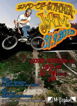 M-Trails-BMX-Jam-2013-Magdeburg-Flyer