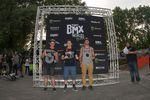 Pro-Street-BMX-Worlds-2013