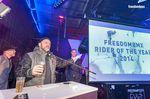freedombmx Rider of the Year & Bangers 2014