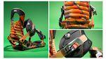 K2 Lien Snowboard Bindings 2015-2016 review