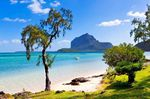 Mauritius, Afrika | Foto: iStock/Getty Images