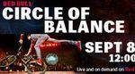Red-Bull-Circle-Balance-Livestream