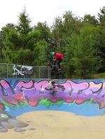 infaction-BMX-Camp-Termine-2014