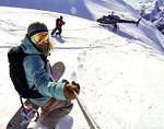 Alexa-Hohenberg-Snowboarding.jpg