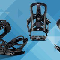 K2 Far Out, splitboard bindung, splitboard, bindung, snowboard