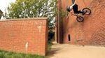 Sean-Burns-eclat-video