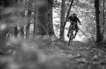 MT500 Riding