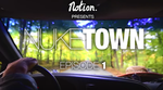 notion nuketown 1