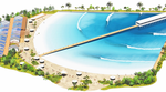 wavegarden surfpark Stade
