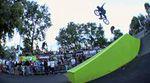 BMX-Worlds-2012-Video