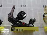 Now-IPO-Snowboard-Bindings-2016-2017-ISPO