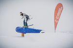 SZ_photo_01_stefan_eigner_rider_lisa_zimmermann_72dpi