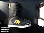Thirty-Two-Lo-Cut-Snowboard-Boots-2016-2017-ISPO