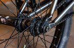 Odyssey BMX Clutch Freecoaster