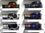Electric-EG2-Snowboard-Goggles-2016-2017-ISPO