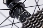 Giant TCR Advanced 12