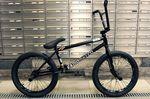 Radio Bikes Nemesis BMX