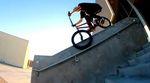 Daniel-Martinez-BMX-Street