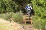 WippArt Super Gravity NRW Cup Schmallenberg