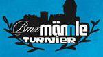 BMX-Männle-Turnier-Tuttlingen