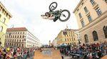 Ex-Hop-BMX-Contest-München
