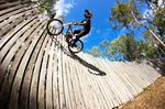 Andreu_Lacondeguy_wallride_NZ_by_Nick_Pescetto