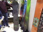 Drake-DF3-Snowboard-2016-2017-ISPO-8