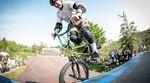 Eine Runde Nachschlag vom 360 Grad Jam gefällig? Kein Problem! Eine Fotogallery und unser Restefest-Video aus dem Skatepark Lohhof findest du hier.