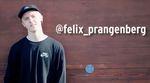 Felix Prangenberg lädt regelmäßig die härtesten Tricks auf seinen Instagram-Account hoch. Einige davon haben wir zu diesem Best-of-Video zusammengeschnitten