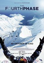 2x2 Kino-Tickets für THE FOURTH PHASE innerhalb Deutschlands