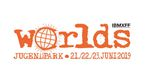 Die IBMXFF Worlds 2019 finden in den Disziplinen Dirt, Flatland und Spine-Park vom 21.-23. Juni im Kölner Jugendpark statt. Für weitere Infos hier entlang.