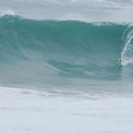 david-langer-surf_5