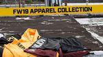 Pimp your Kleiderschrank! In drei Wochen trifft die neue Klamottenkollektion von Kink BMX über Traffic Distribution in Deutschland ein.