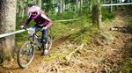 Cannondale Enduro Tour 2015 Dabo