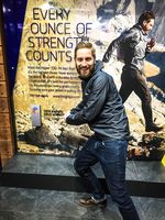 ispo-2017-product-preview-first-look-reviewimg_2469