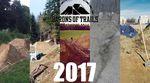 Auch 2017 wird es wieder eine Barons of Trails Tour geben, die in diesem Jahr um einen fünften Spot erweitert wird. Hier erfährst du mehr.