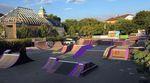 Dem BMX- und Skatepark an der Darmstädter Stadtmauer droht nach mehr als 25 Jahren das Aus. Hier erfährst du, was da los ist.
