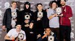 Mit einem rauschenden Fest haben wir auf dem Adventsjam der Skatehalle Aurich die Gewinner der freedombmx Awards 2019 gekürt. Hier sind eure Gewinner.
