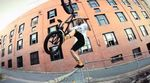 Jack-Birtles-United-BMX-Edit