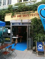 Surf&SkateFilmfestival_presented_by_BlueTomato (c) by HHonoluluEvents