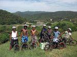 Isithumba-Sportgarten-BMX