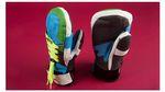 level-rexford-sneaker-best-mitten-mitts-ski-snowboard-2015-2016-review