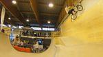 Am 19. März 2016 findet in der WUB Skatehalle Innsbruck der erste Lauf der 20inch Trophy 2016 statt, bei dem es insgesamt 1.500 Euro zu gewinnen gibt.