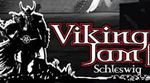 Viking-BMX-Jam-2