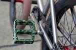 Odyssey BMX Pedal