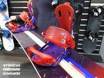Volkl-Fastec-Vision-Womens-Snowboard-Bindings-2016-2017-ISPO