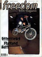 freedombmx-cover-012